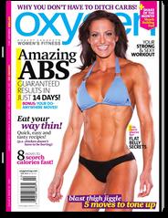oxygen-magazine