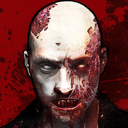 Zombie Crisis 3D iOS