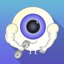 Eye Workout