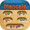 Byterun - Mancala  artwork